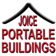 Joice Portable Buildings